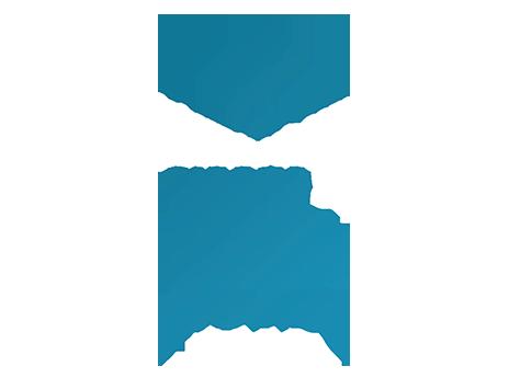CISO50 & Future Security Awards 2020