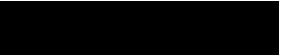 Inspectio Logo