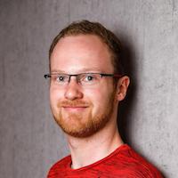 Florian Grieskamp