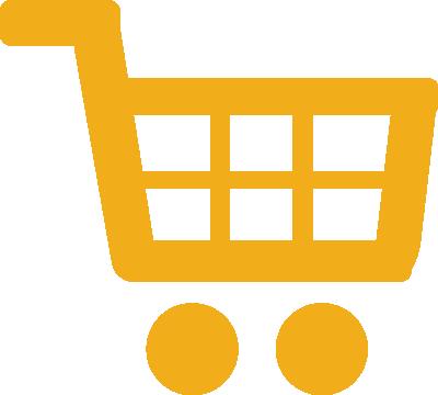 E-handel kundvagn