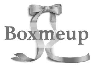 Boxmeup