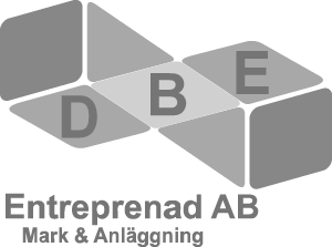 DBE Entreprenad