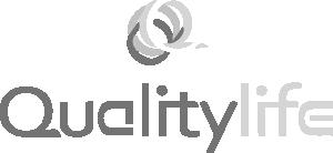 Qualitylife