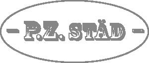 PZ Städ