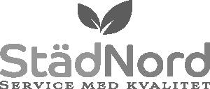 StädNord