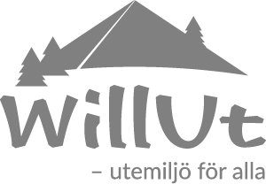 Willut