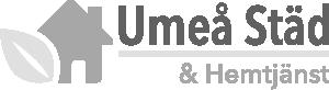 Umeå Städ