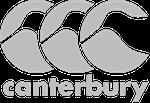 cantebury logo