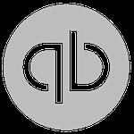 quickbook logo