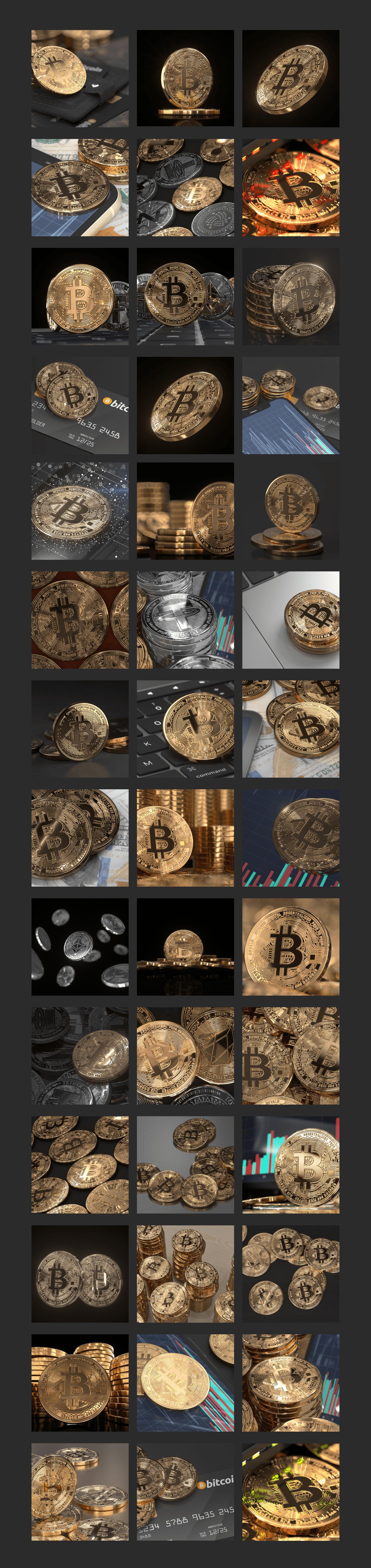 Bitcoin, Ethereum, Tether, Dashcoin, IOTA, zCash, Eoscoin, XRP Coin, Monero, Litecoin, Dogecoin, NFT, Digital art, digital money, investment, economy, finance, investment, digital investment, virtual, technology, future, money, payment, transaction, wealth, mining, digital currency, network, internet