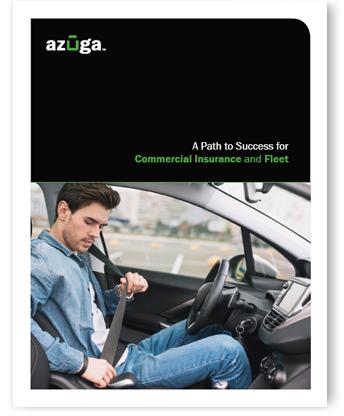 Fleet Driver Scoring and Associated Risk