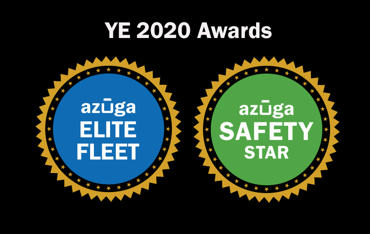 azuga fleet tracking blog image