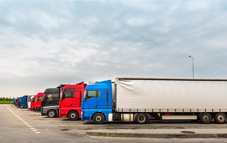 azuga fleet tracking blog image