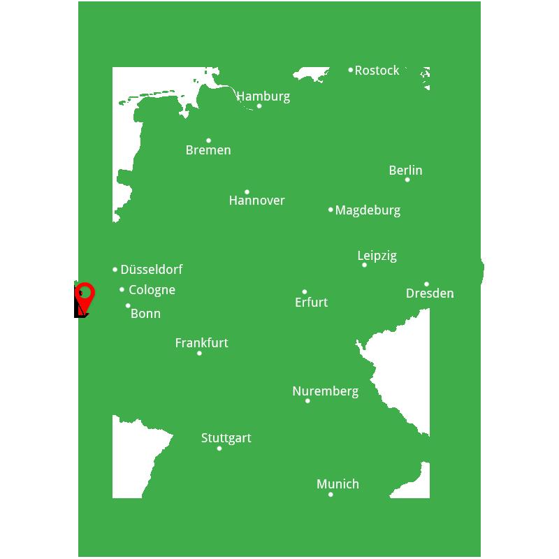 casino deutsche lizenz