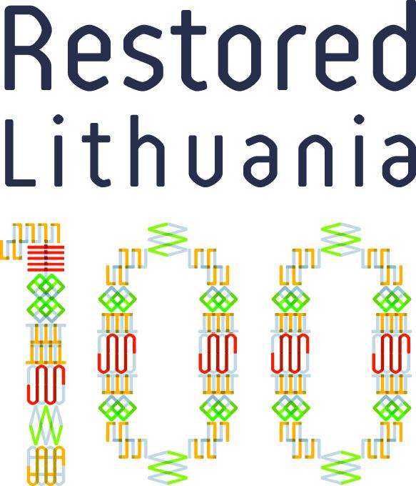 100 Lithuania