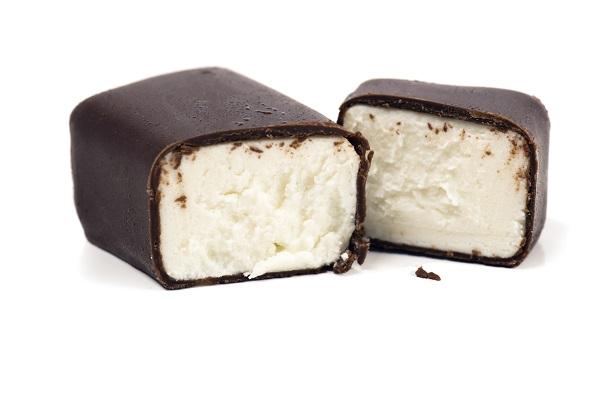 Kohuke Cottage Cheese
