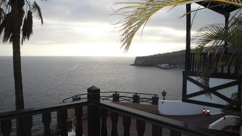 Tecina View