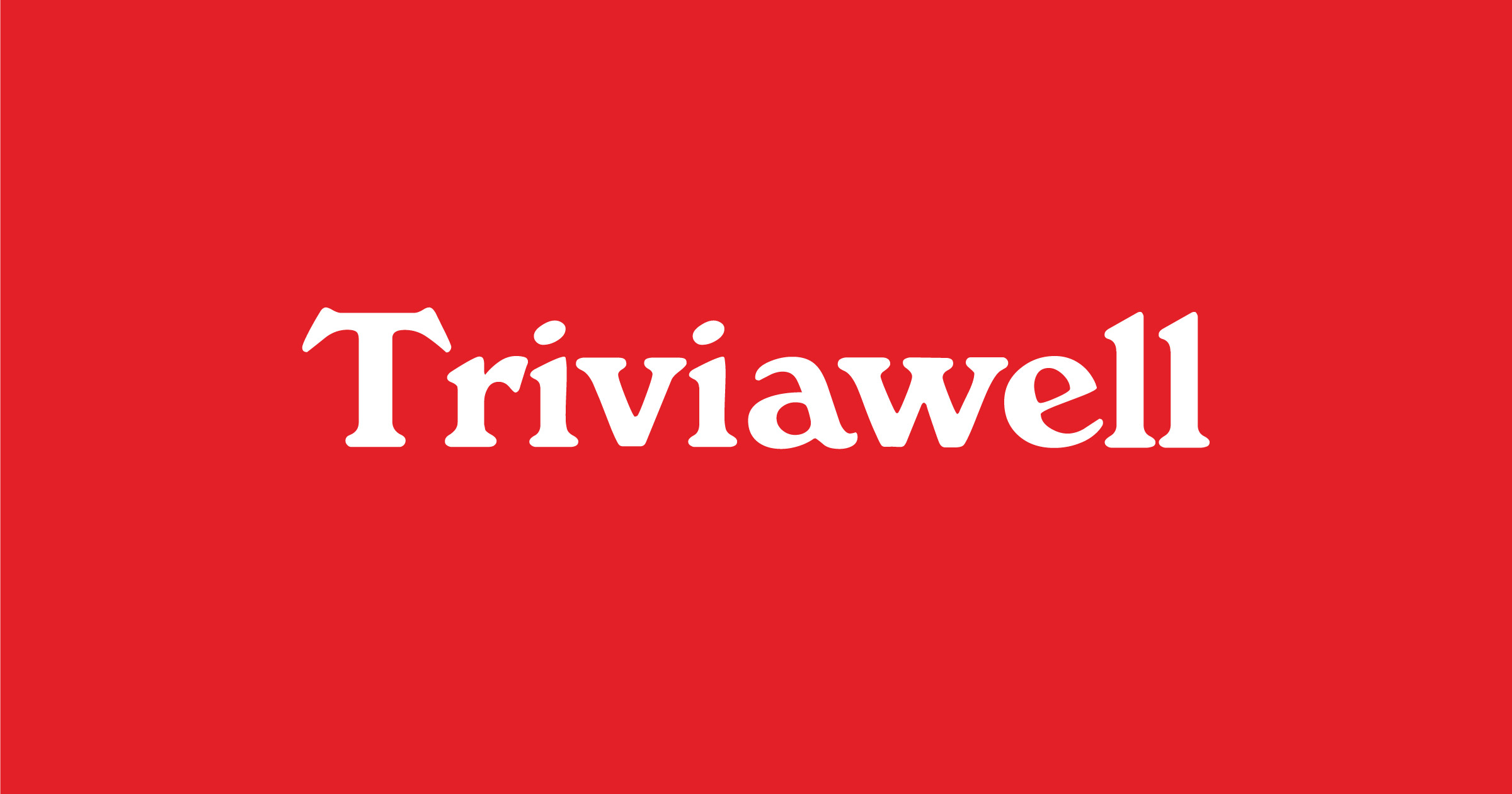 2346+ General Knowledge Trivia Questions and Answers ...