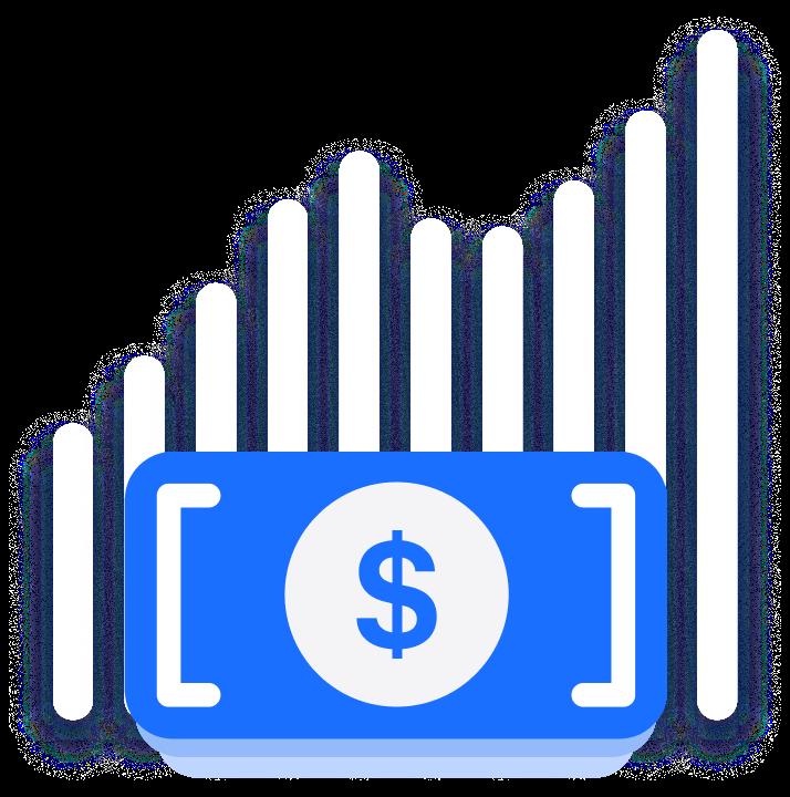 peak finance