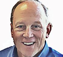 Andy Sherman