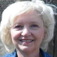 Lynn Payne