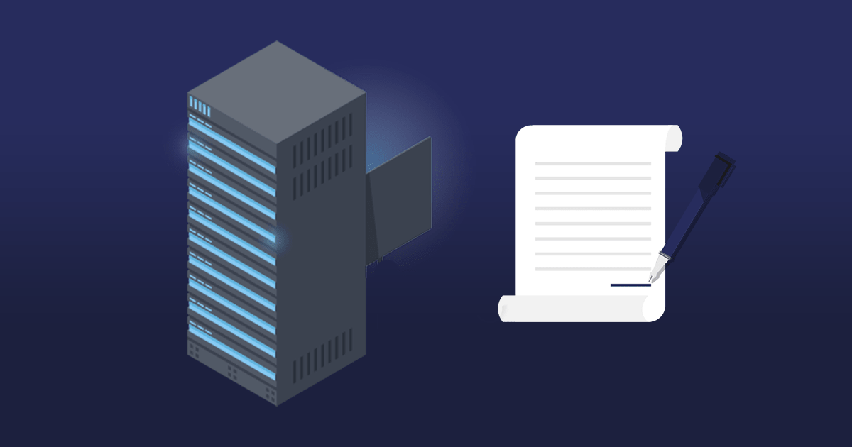 An Open Letter from the Mainframe IT Community: 3 Take Aways