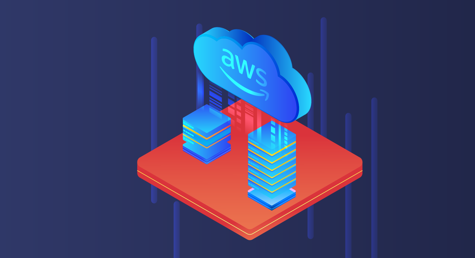 Unisys to AWS: Taking Your Unisys Mainframe to AWS Cloud