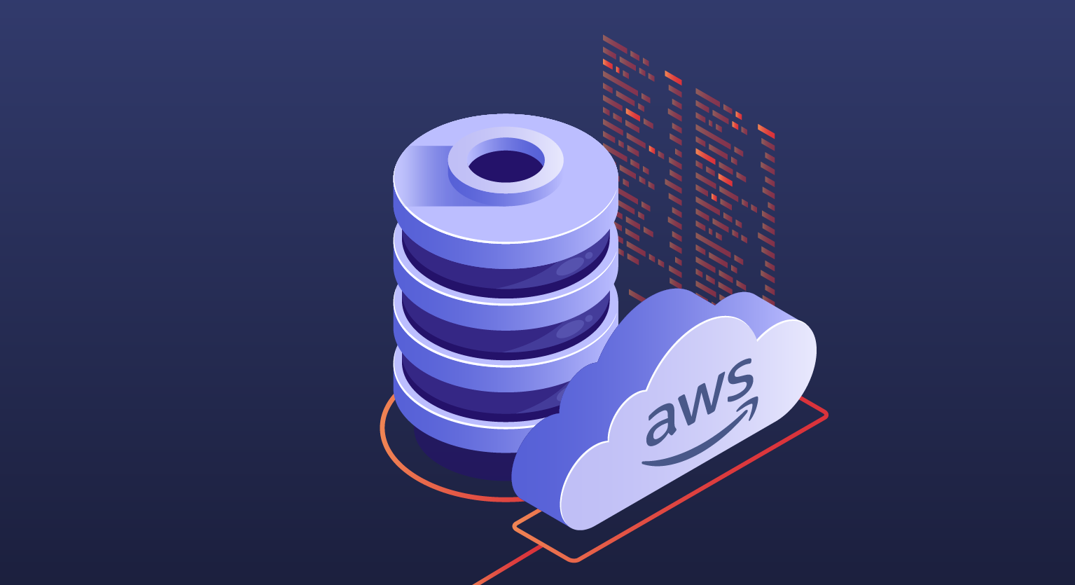 Moving Your IBM Mainframe to AWS Cloud
