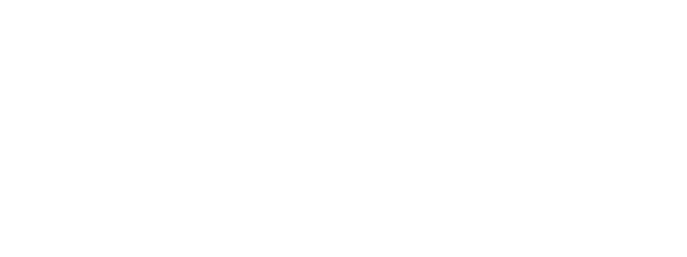 a Department of Social and Health Services