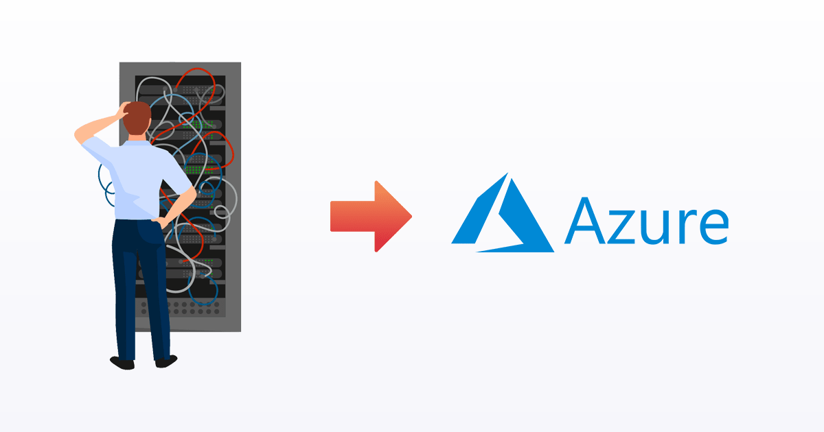Mainframe Migration to azure