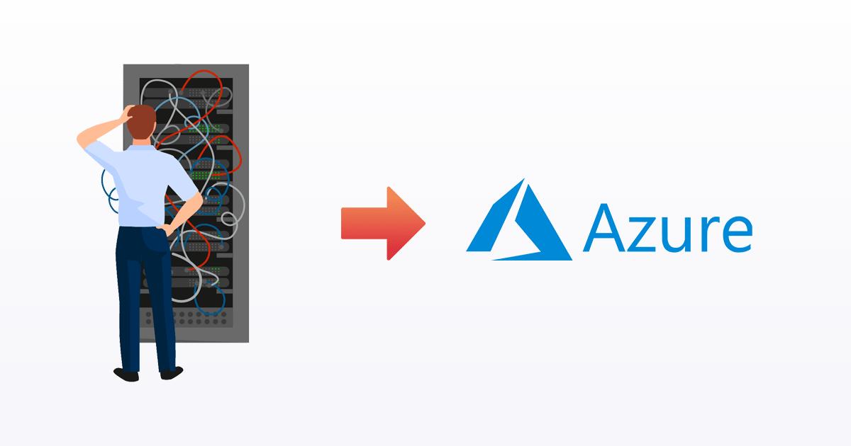 Mainframe Migration to azure