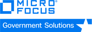 Micro Focus Government