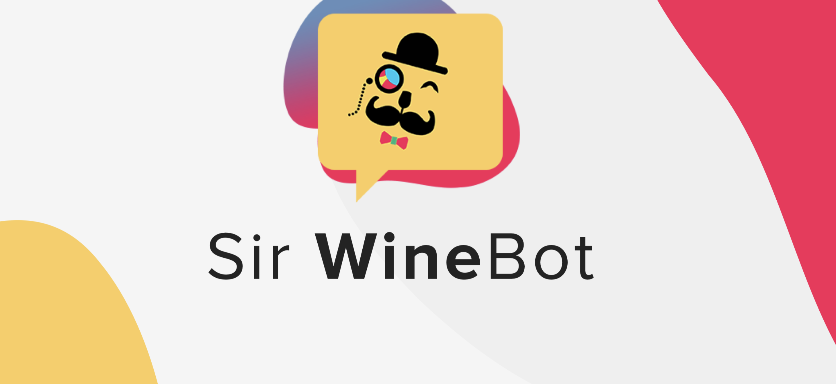 Image of Sir WineBot logo, https://www.deskree.studio/works/sir-winebot