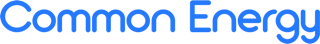 common energy logo