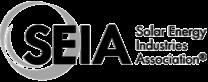 solarize albany logo