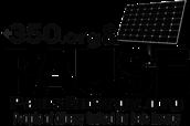 kearsarge energy logo