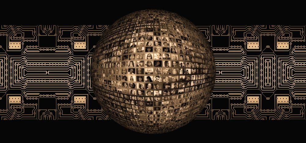 How Social Media Algorithms Are Transforming Global Business