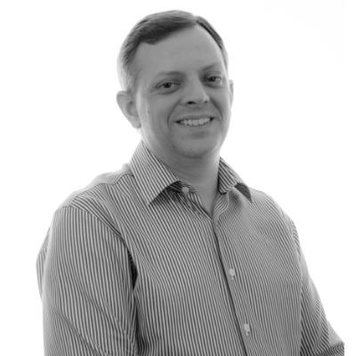 Peter Wheatcroft