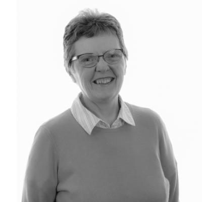 Christine Waddoups