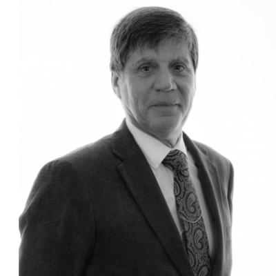 Graham Holden