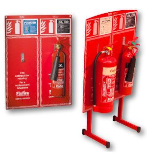 Fire Extinguishers Coventry