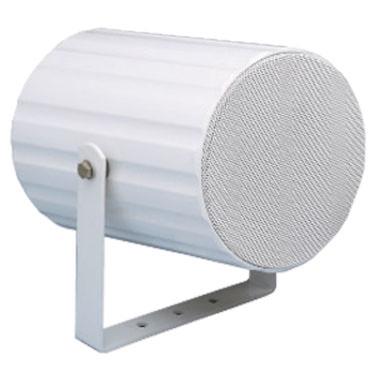 Photo of a Public Address Voice Alarm Unit (PAVA)