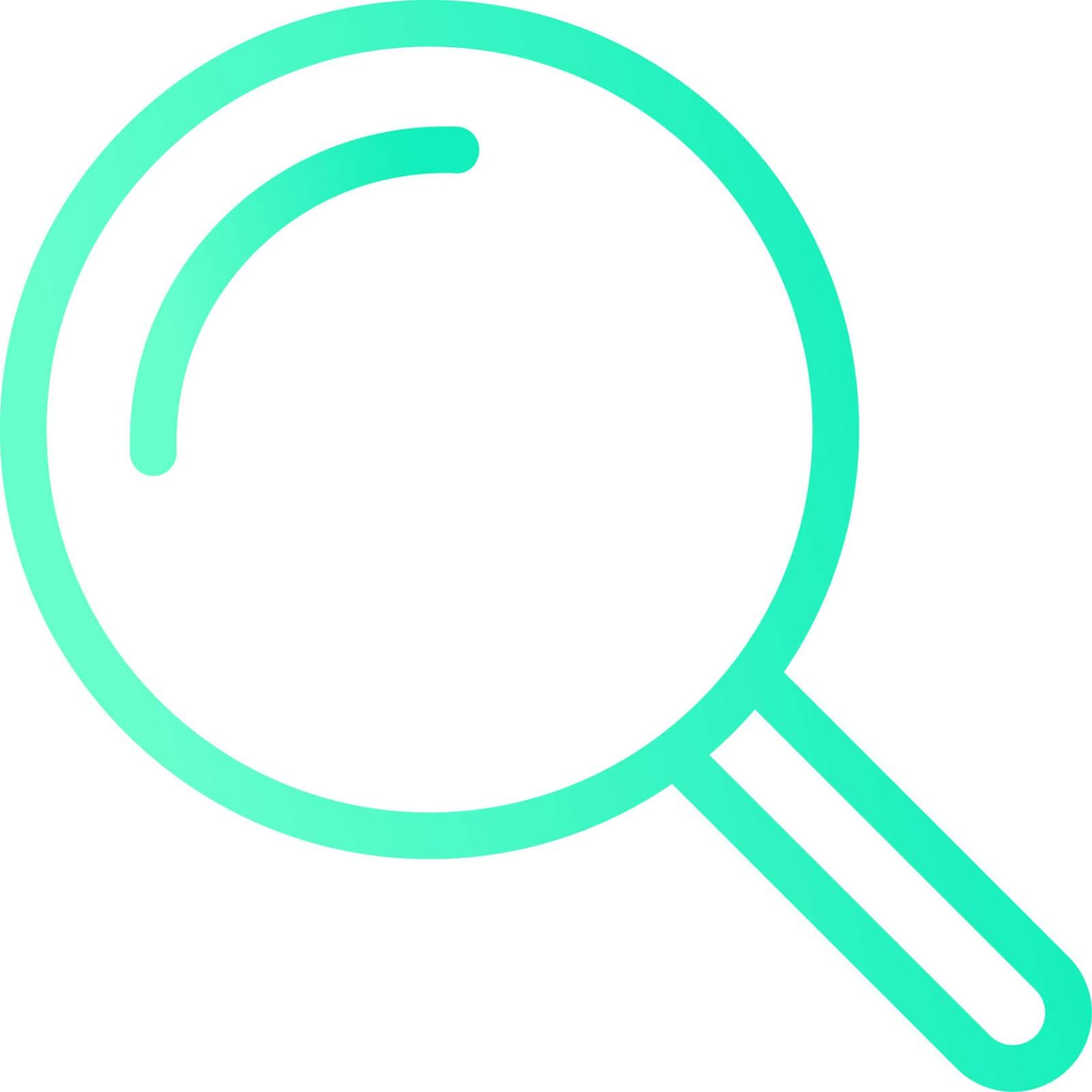 Set specific KPIs using the SMART goal framework.