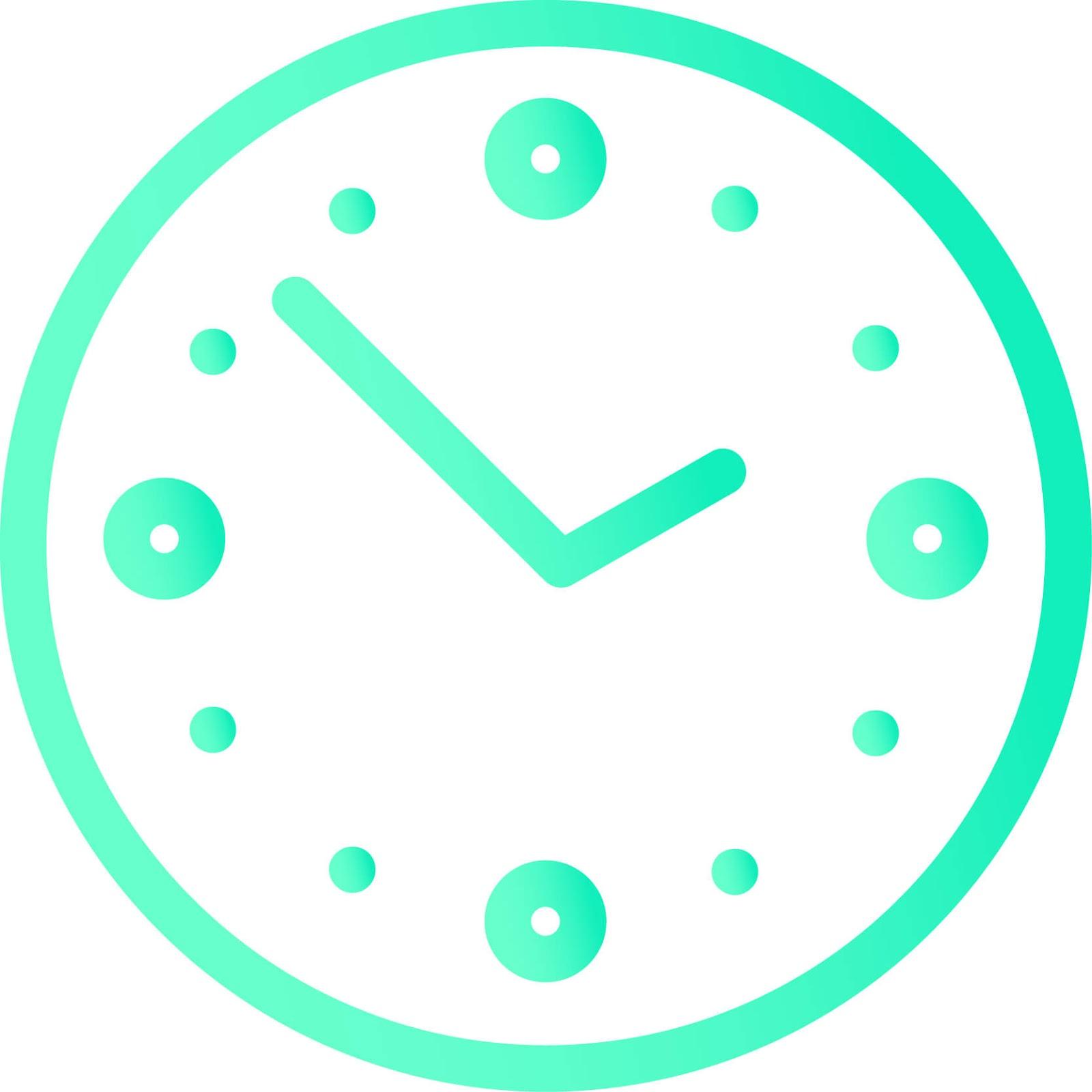 Set time-bound KPIs using the SMART goal framework.