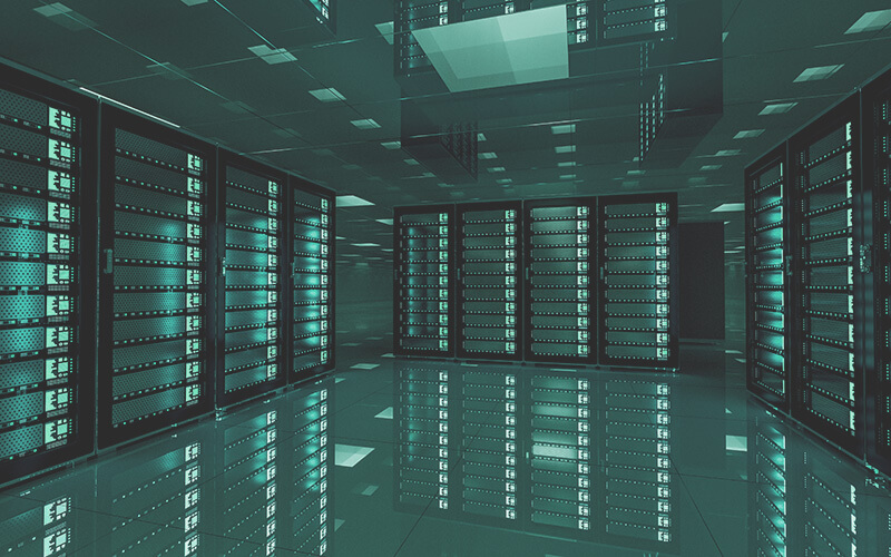 Do You Need A Data Warehouse Yet?