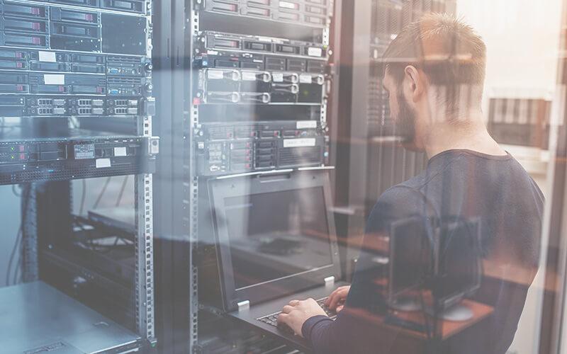 How Do You Build a Data Warehouse?