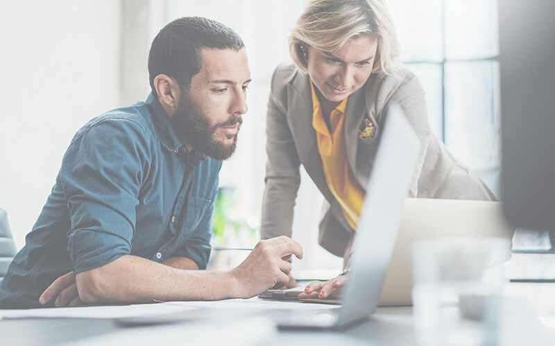 The Three Keys to Marketing Campaign Optimization