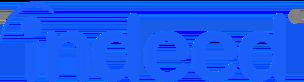 Shipt Company Logo