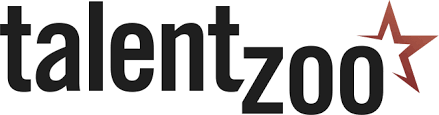 Talent Zoo Logo