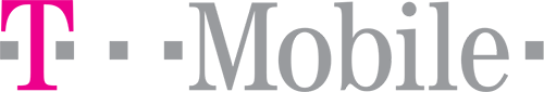 T Mobile Company Logo